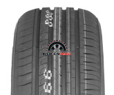 ATLAS    GREEN  175/60 R14 79 H - E, C, 2, 70 dB