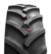 NOKIAN   TR-MUL 600/65 R38 159A8 TL