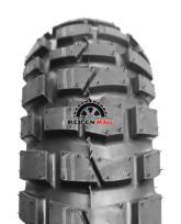 MET. 170/60 R17 72 T TL KAROO 3