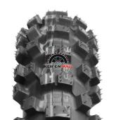 BRI. 70/100 -10 38 M TT M404