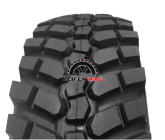 ALLIANCE 550    250/75 R16 120G TL