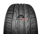 THREE-A  P606   215/45 R17 91 W XL - C, B, 2, 71 dB