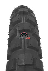DURO     HF311  3.50   -19 57 H TT