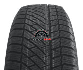 CONTI    VI-CO6 185/60 R15 88 T XL - C, F, 2, 71dB