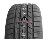 FALKEN   AS200  155/70 R13 75 T - F, C, 2, 71 dB