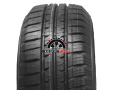 APOLLO   AMAZER 145/80 R13 75 T - G, C, 2, 70 dB