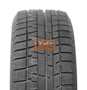 YOKOHAMA IG50  145/80 R12 74 Q
