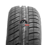 DUNLOP   ST-RE2 185/60 R14 82 T - C, B, 2, 68dB