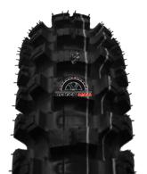DUN. 60/100 -10 33 J TT GEOMAX MX52 F
