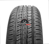 WINDFOR. GP100  175/60 R14 79 H - E, C, 2, 68 dB