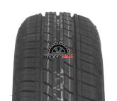TRACMAX  RAD109 145/80 R12 74 T - E, E, 2, 70 dB