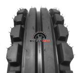 KABAT    SRF-01 6.00   -16 6 PR TT