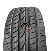 A-PLUS   A607   245/35 R19 93 W XL - E, C, 2, 72 dB