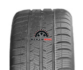 APOLLO   AL4GAS 185/65 R15 88 H - E, C, 1, 68 dB