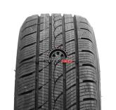 IMPERIAL SN-SUV 245/70 R16 107H - C, E, 2, 72 dB