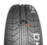 PIRELLI  CIN-AS 205/55 R16 91 V - C, B, 2, 69dB