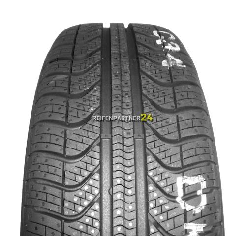 Pirelli CINTURATO ALL SEASON 205/55 R16 91 V ALLSEASON
