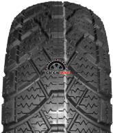 ANL. 120/80 -14 58 S TL SC500