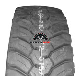 HANKOOK  DM09   11    R225 148/145K - E, C, 1, 70 dB