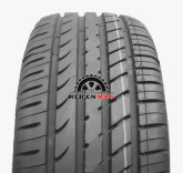 GOFORM   GH18   245/35 R19 93 W XL - E, E, 2, 69 dB