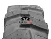 MALHOTRA MTU428 16.9   -24 12PR TL