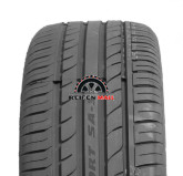 GOODRIDE SA37   215/45ZR17 91 W XL - C, B, 2, 72 dB
