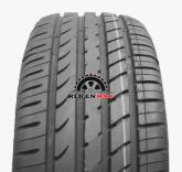 SUPERIA  RS400  225/55 R16 99 V XL - E, E, 2, 69dB