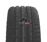 HAIDA    HD927  245/35 R19 93 W XL - C, B, 2, 72 dB