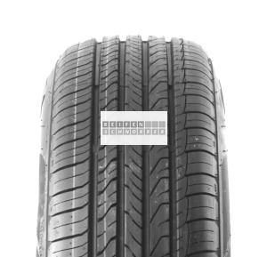 Reifen-Vorschaubild