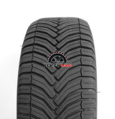 MICHELIN CLIMAT 205/55 R16 94 V XL - C, A, 1, 68dB