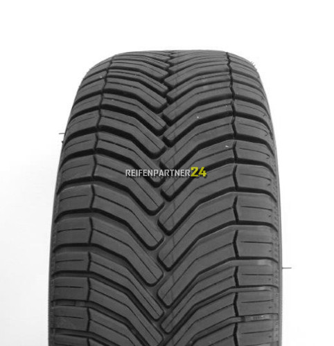 Michelin CROSS CLIMATE 195/65 R15 95 V XL CROSSCLIMATE
