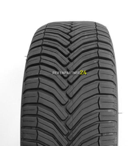 Michelin CROSS CLIMATE 175/65 R14 86 H XL CROSSCLIMATE