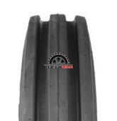 KABAT    SRF-03 6.00   -16 6 PR TT