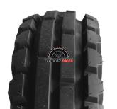 KABAT    SRF-02 6.00   -18 6 PR TT