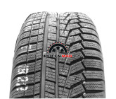 HANKOOK  W320A  275/40 R22 107V XL - C, C, 2, 73 dB