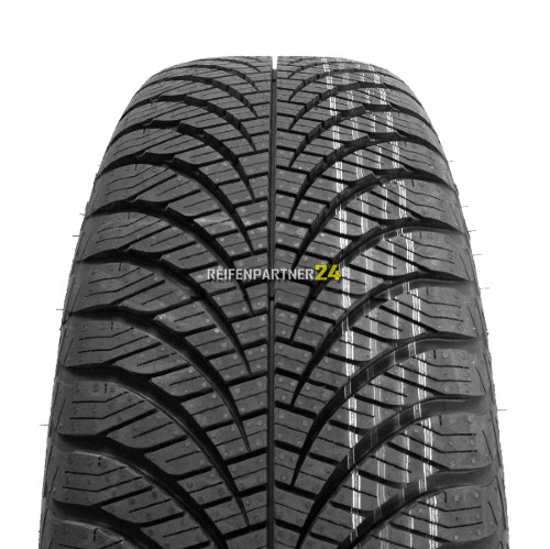 Goodyear VECTOR 4 SEASONS G2 195/55 R16 87 H VECTOR 4SEASONS G2 OP