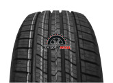 NANKANG  SP9    275/40 R22 108Y XL - E, B, 2, 73 dB