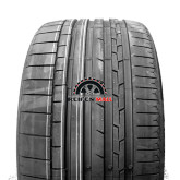 CONTI    SP-CO6 295/35ZR22 108Y XL - E, A, 2, 75 dB