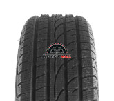 WINDFOR. SNOW-P 225/55 R16 99 H XL - E, C, 2, 70 dB