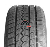INTERSTA DUR-30 215/45 R17 91 H XL - E, C, 2, 71 dB