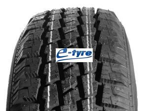 maxxis ma w2 195 65r16c 104t f a 3 75db winterreifen m s llkw bestellen e tyre. Black Bedroom Furniture Sets. Home Design Ideas