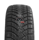 DURATURN WINTER 225/55 R16 99 H - E, E, 2, 71 dB