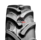 MAXAM    MS951R 520/70 R30 145A8/B