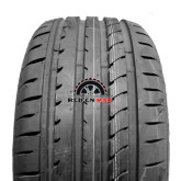 BARKLEY  TALENT 245/35 R19 93 W XL - C, B, 2, 71 dB