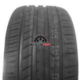 HABILEAD S2000  225/55 R16 99 W XL