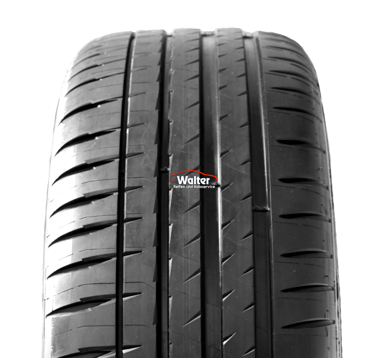 MICHELIN      225/40 R18 92 Y XL