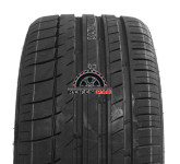 TRIANGLE TH201  305/35 R24 112W - C, C, 2, 75 dB