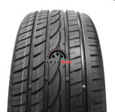 POWERTR. RACING 305/35 R24 112V XL - E, C, 2, 72 dB