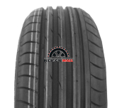 NANKANG  AS-2+  255/40 R20 101Y XL - E, A, 2, 71 dB
