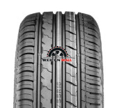 ROYAL-BL PERFOR 205/45 R16 87 W XL - E, C, 2, 70 dB